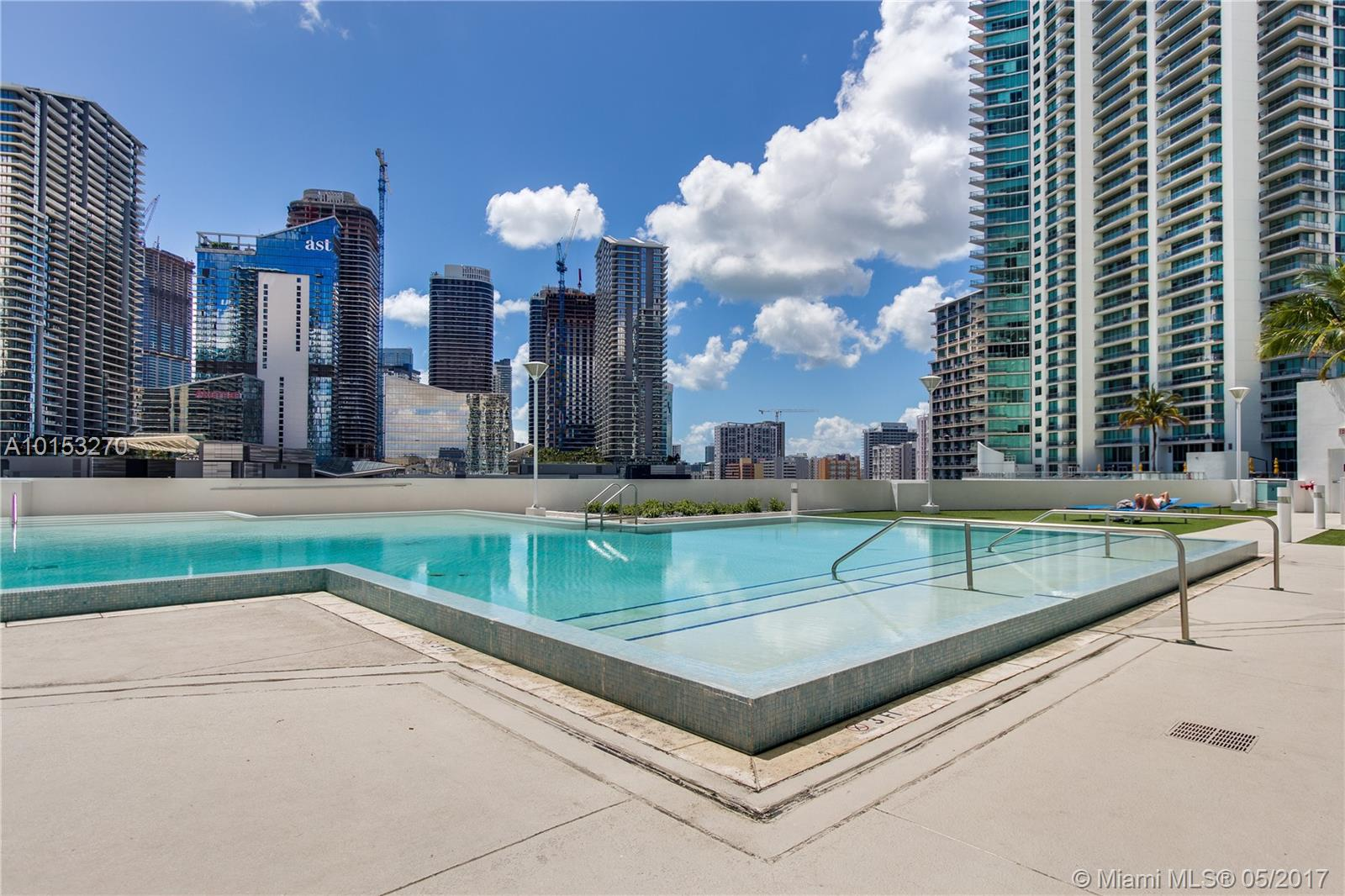 350 Miami ave-2114 miami--fl-33130-a10153270-Pic34
