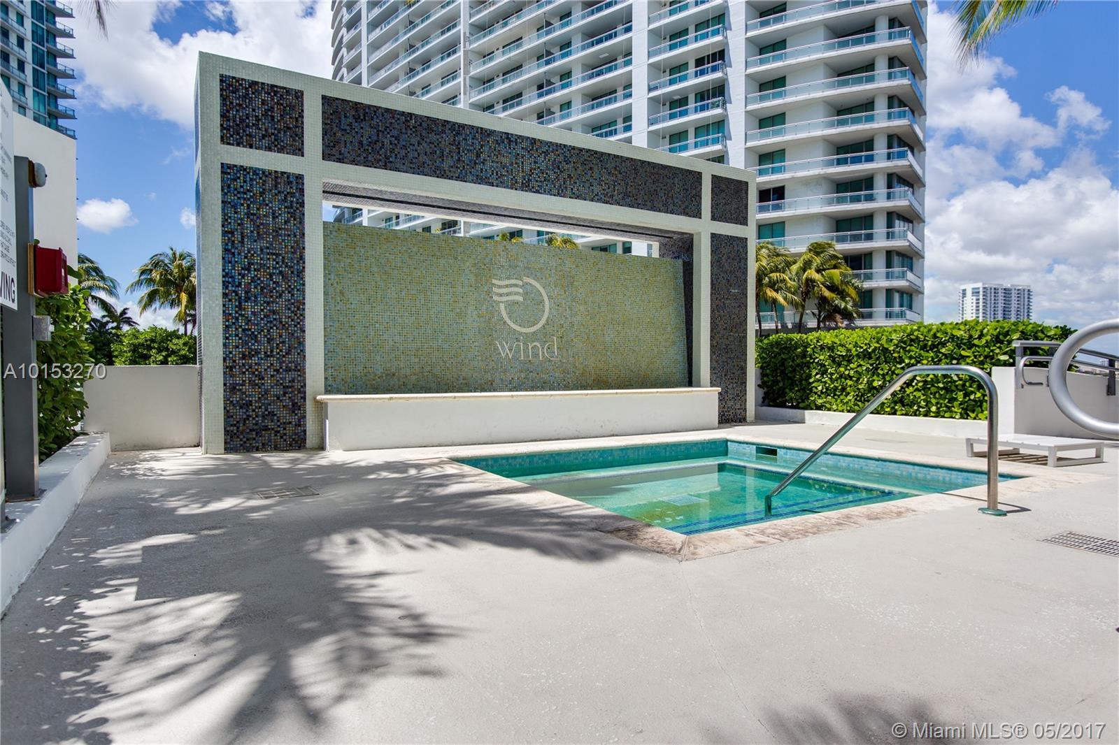 350 Miami ave-2114 miami--fl-33130-a10153270-Pic35