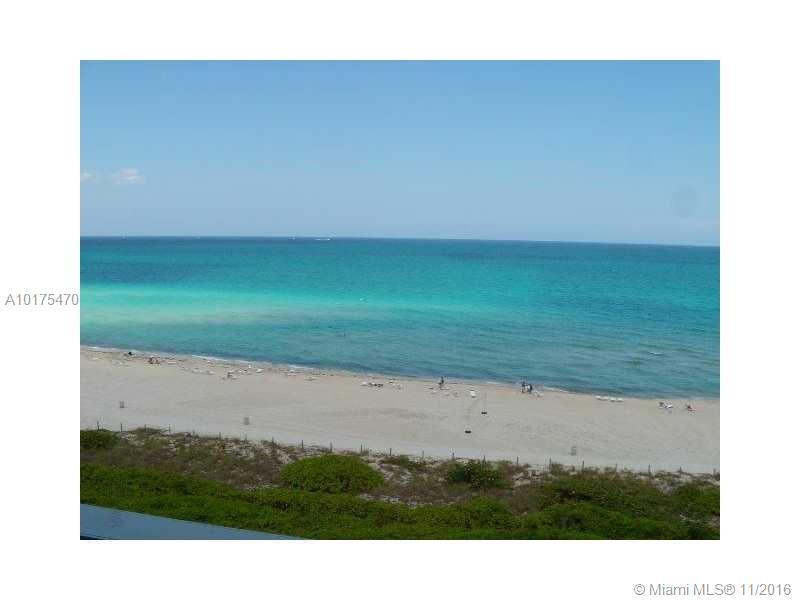 5601 Collins ave-1006 miami-beach--fl-33140-a10175470-Pic01