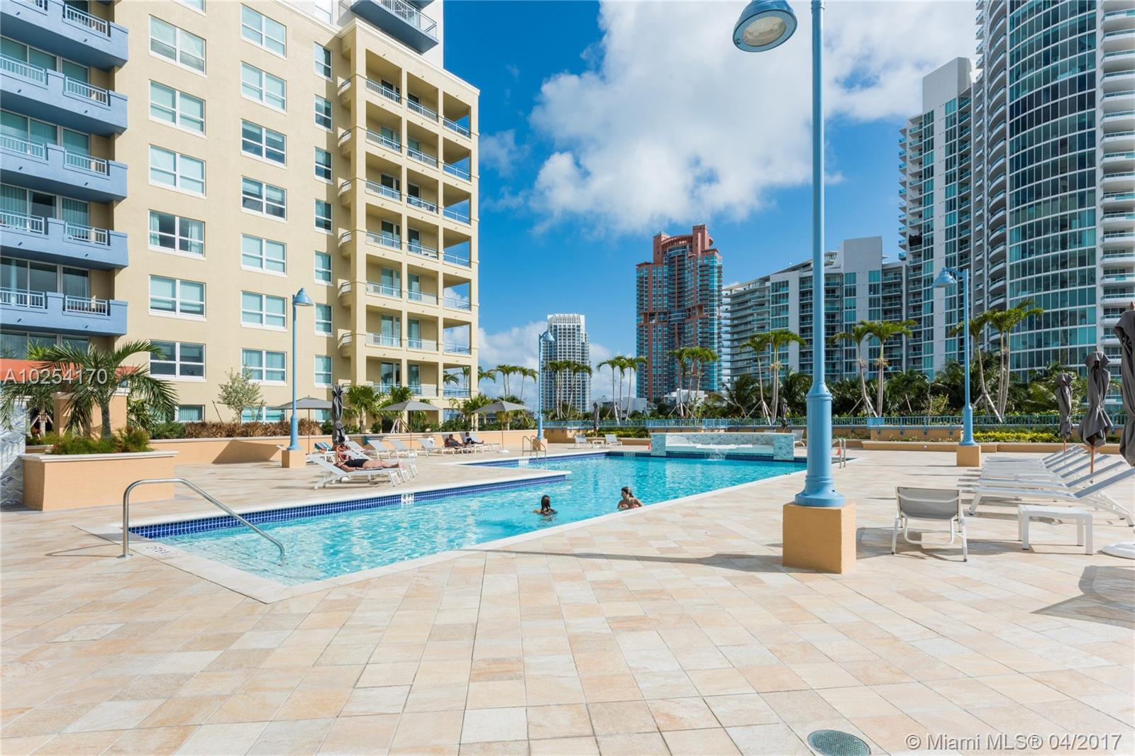 90 Alton rd-3108 miami-beach--fl-33139-a10254170-Pic06