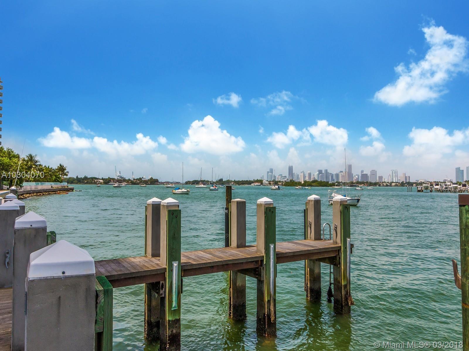 1445 16th St # 904, Miami Beach , FL 33139