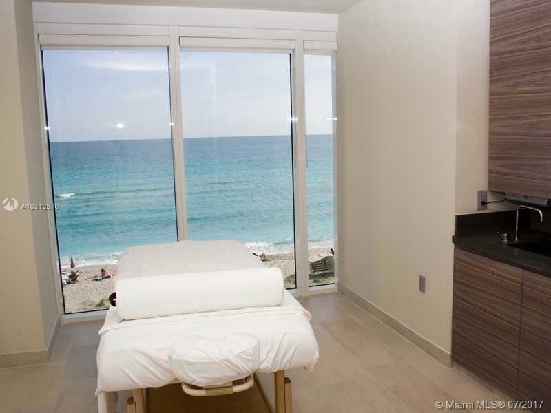 1800 S Ocean Dr # 2207, Hallandale, FL 33009