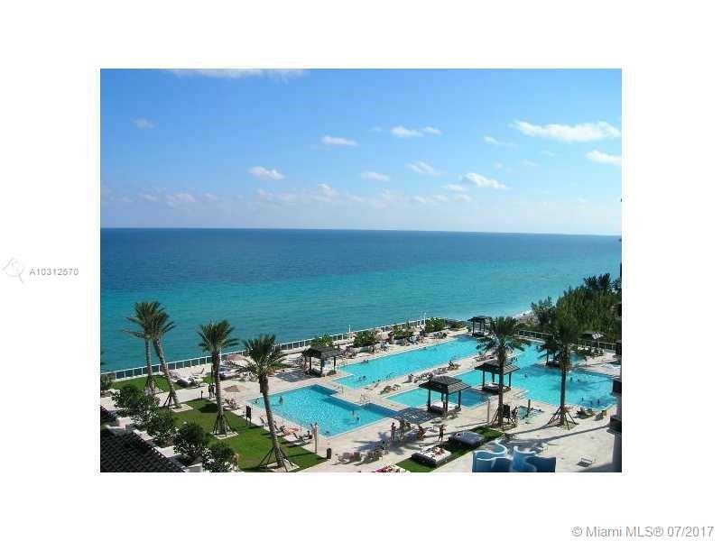 1800 S Ocean Dr # 2207, Hallandale , FL 33009