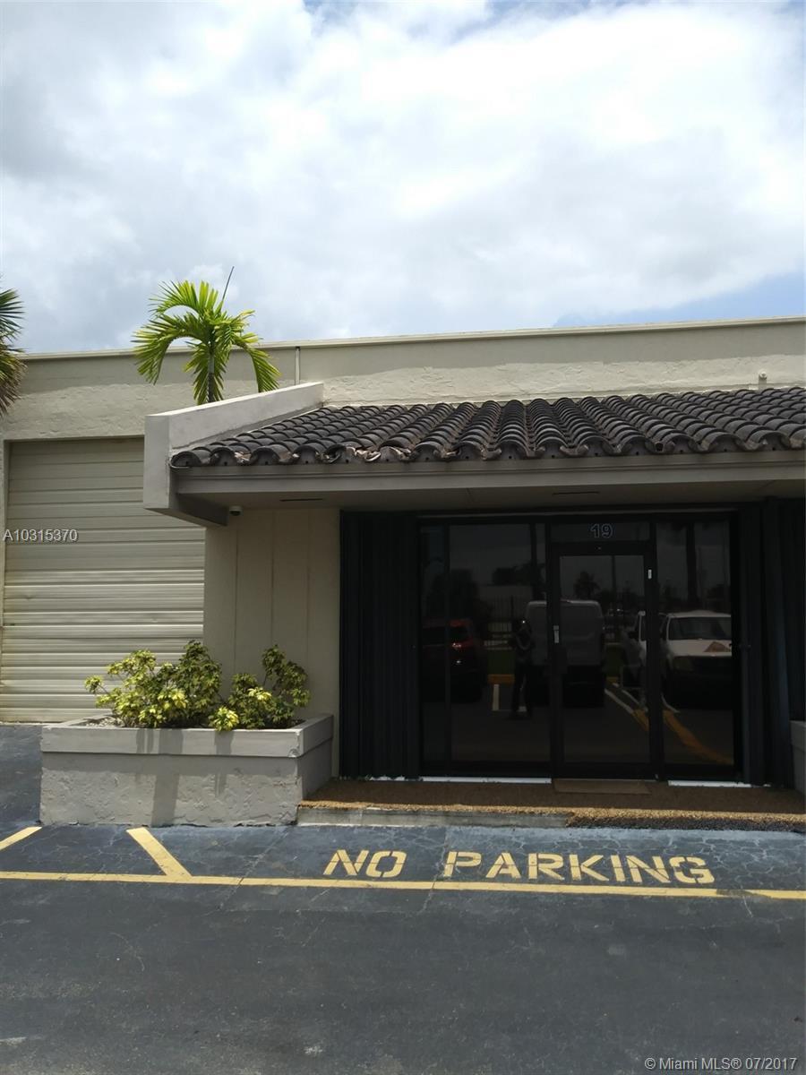 6135 NW 167th St, Miami, FL 33015