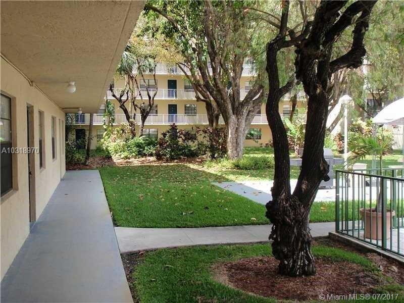 500 NE 2nd St # 104, Dania Beach, FL 33004
