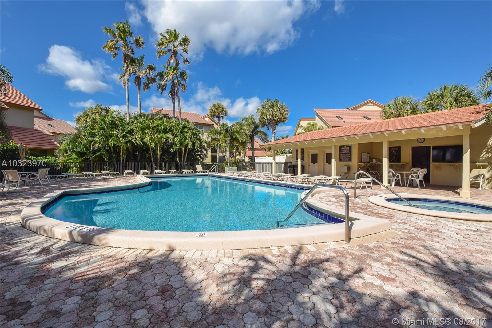 4161 S Us Highway 1 # N1, Jupiter, FL 33477