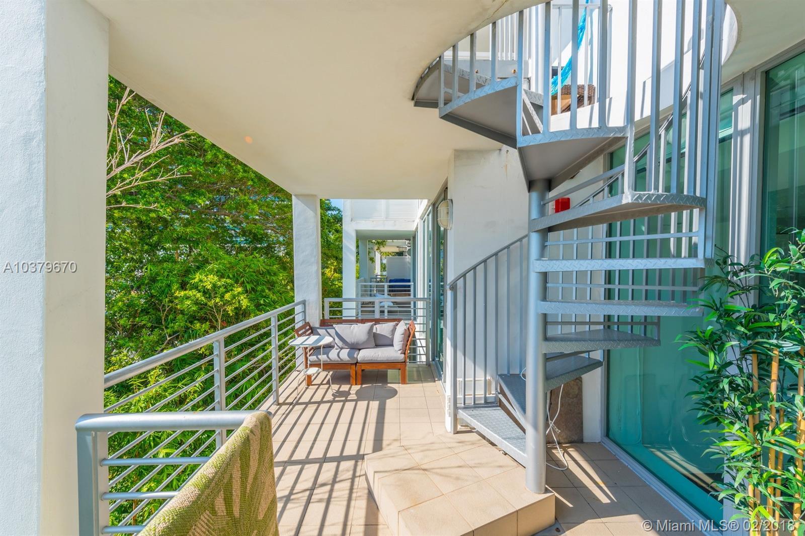 1577 Bay Rd # 207, Miami Beach , FL 33139