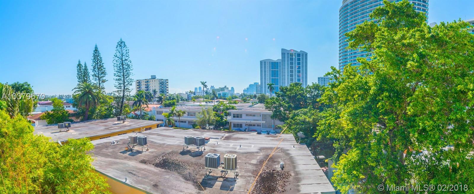 1577 Bay Rd #207, Miami Beach FL, 33139