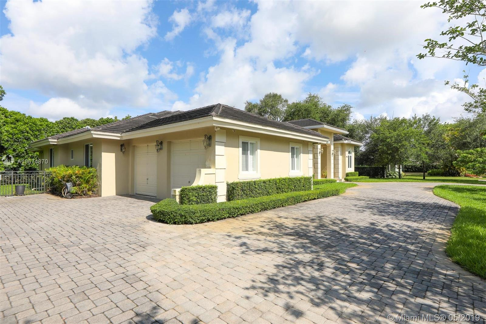 9940 69th ct- pinecrest-fl-33156-a10674870-Pic42