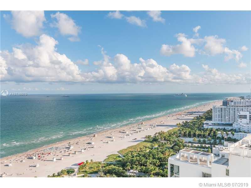 101 20th st-2802/04 miami-beach-fl-33139-a10715070-Pic27