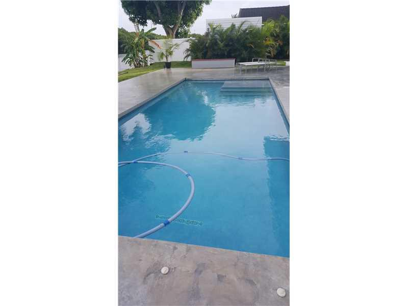 406 VENICE DR, Boynton Beach , FL 33426