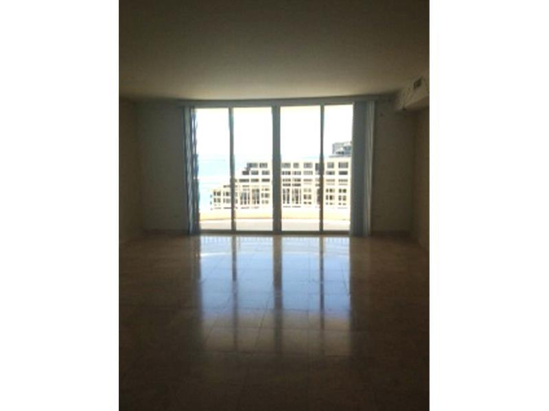 848 Brickell Key Dr #1803, Miami FL, 33131