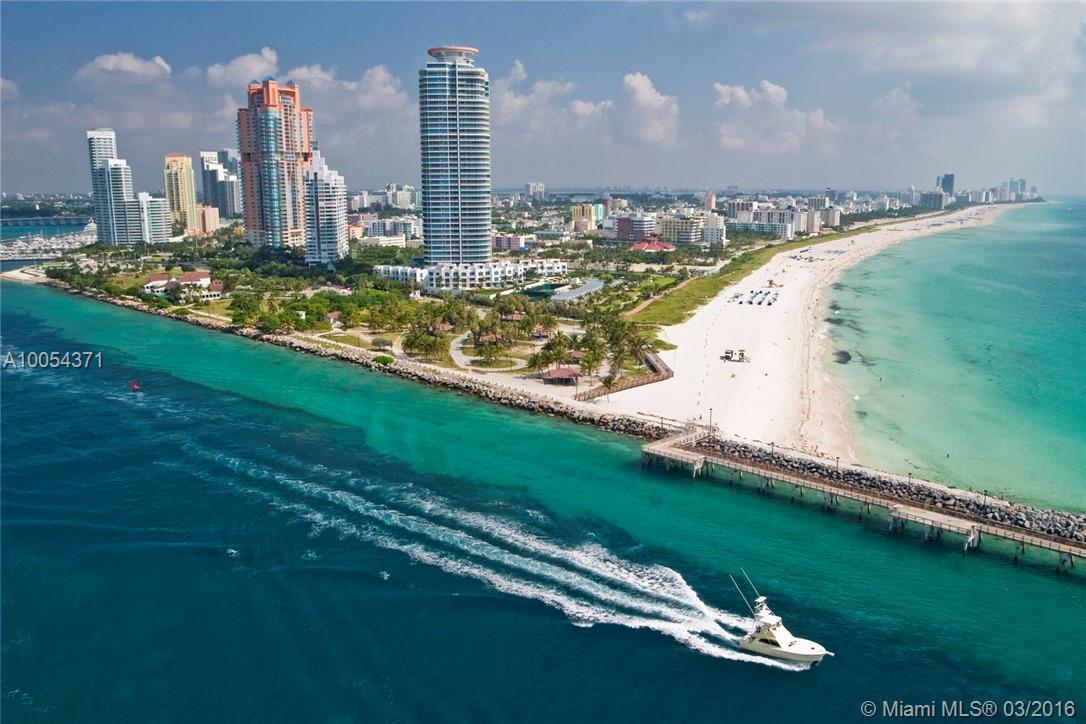 50 Pointe dr-1104 miami-beach--fl-33139-a10054371-Pic01