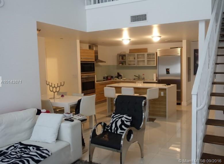 2020 N Bayshore Dr #103, Miami FL, 33137