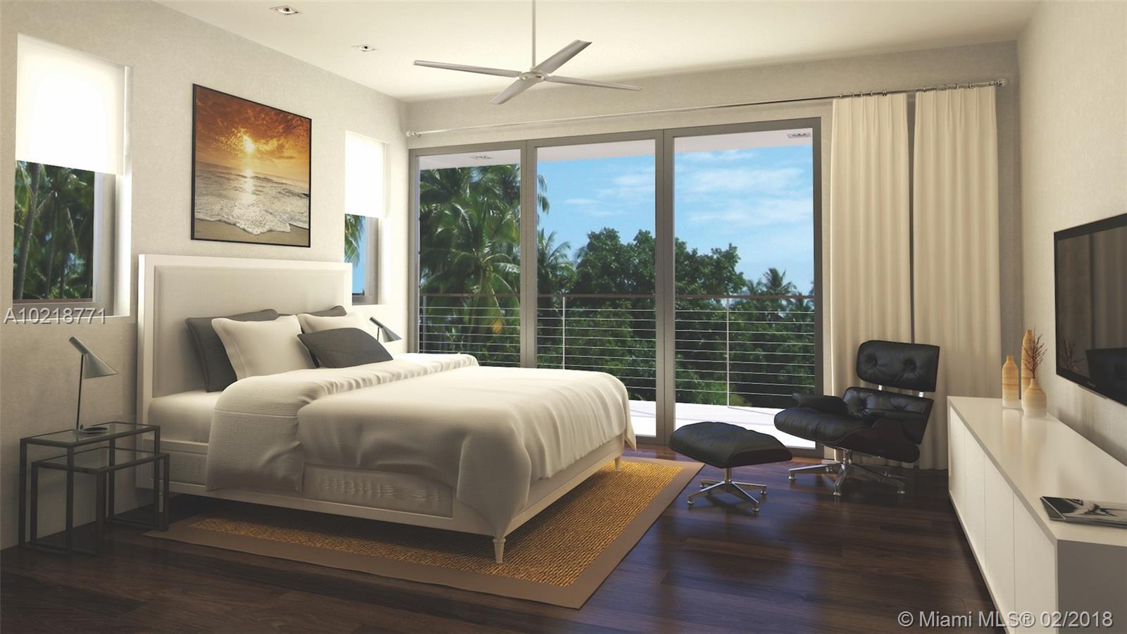 722 NE 15th Ave # 4, Fort Lauderdale , FL 33304