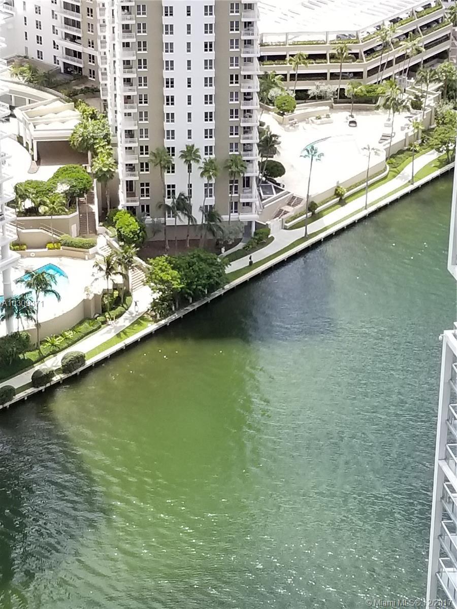 475 BRICKELL AVE # 3813, Miami , FL 33131