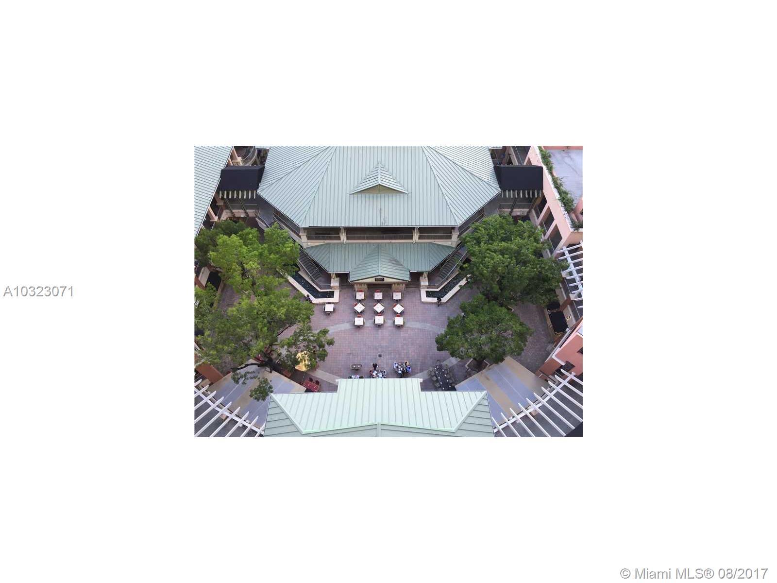 999 SW 1st Ave # 1511, Miami , FL 33130