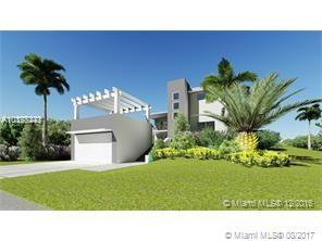 11565 W Biscayne Canal Rd, Miami FL, 33161