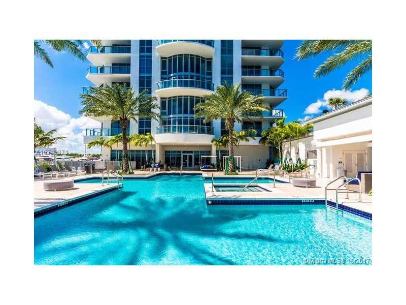 17301 Biscayne Blvd #2105, North Miami Beach FL, 33160