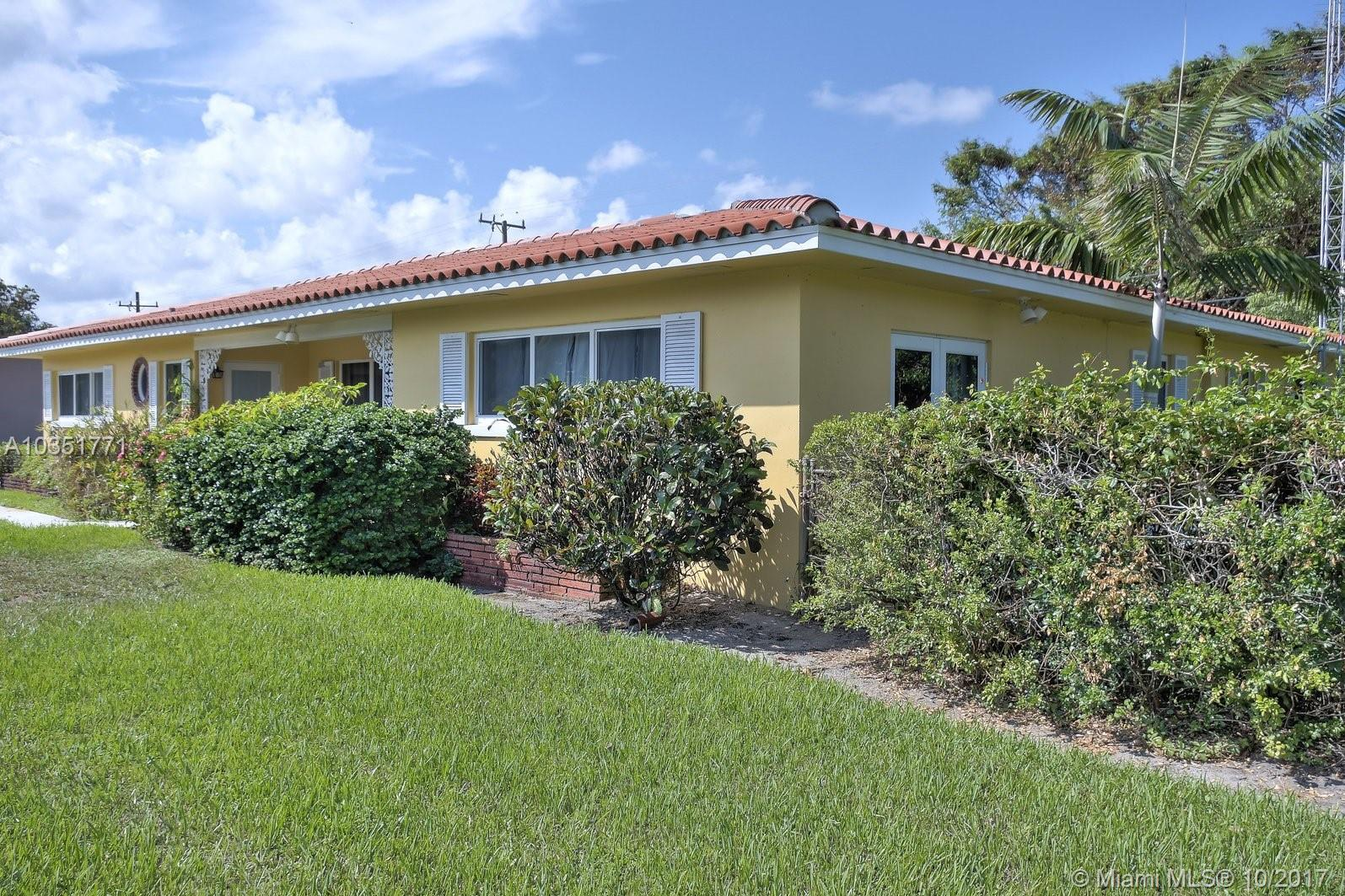 317 Edmor Rd, West Palm Beach, FL 33405