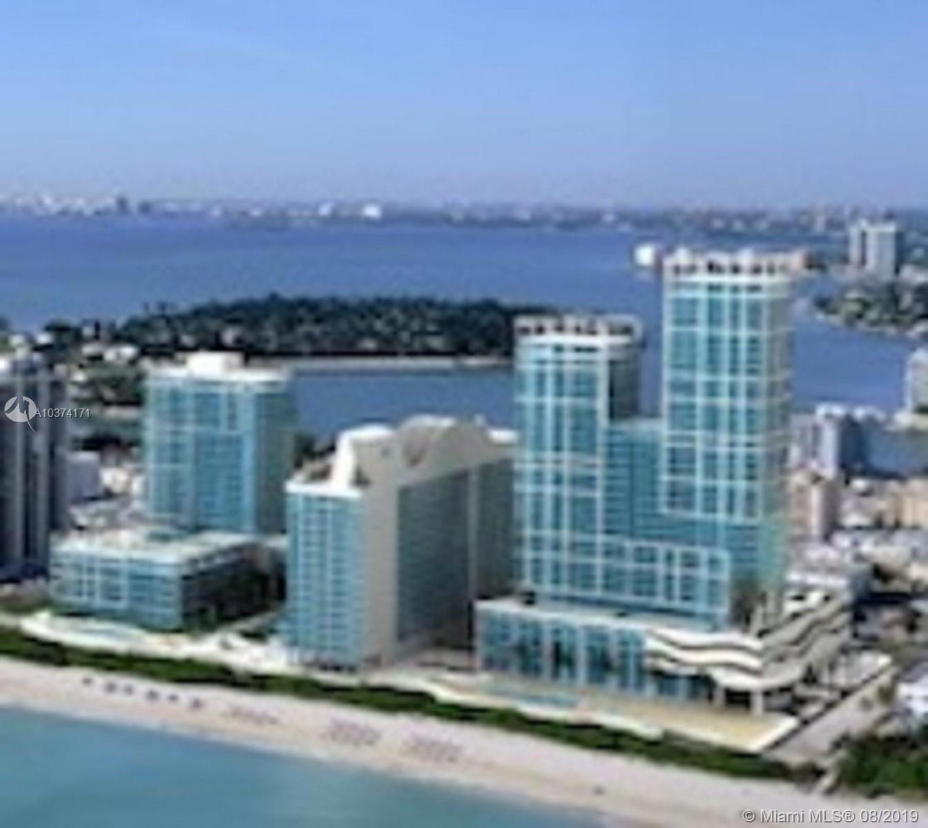 6899 Collins Ave #1005 Miami Beach, FL 33141 | Joelle Oiknine
