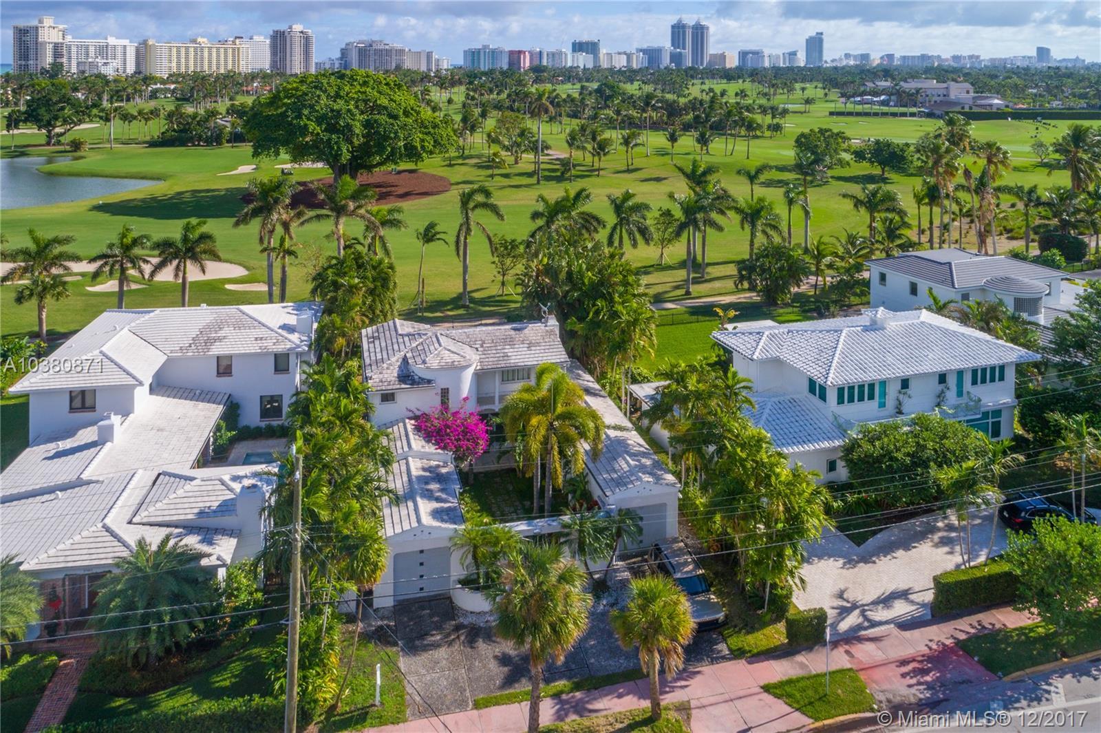 5979 Alton Rd, Miami Beach FL, 33140