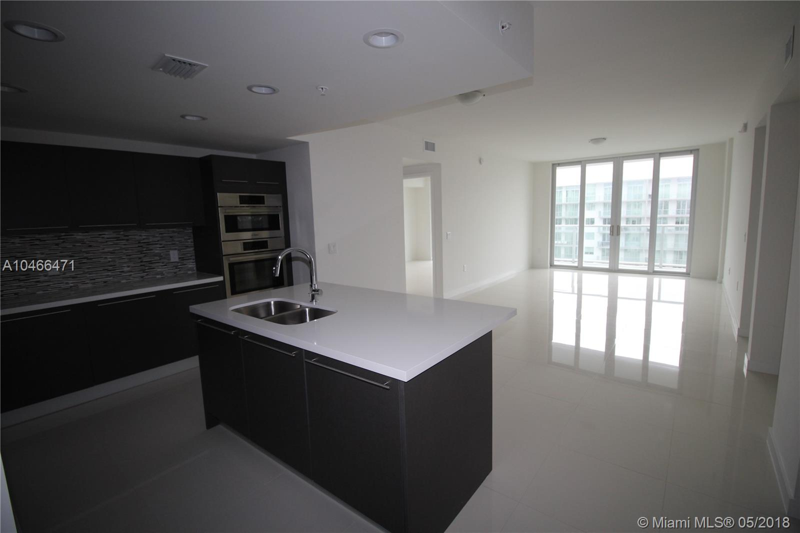 7825 Nw 107th Ave #709, Miami FL, 33178