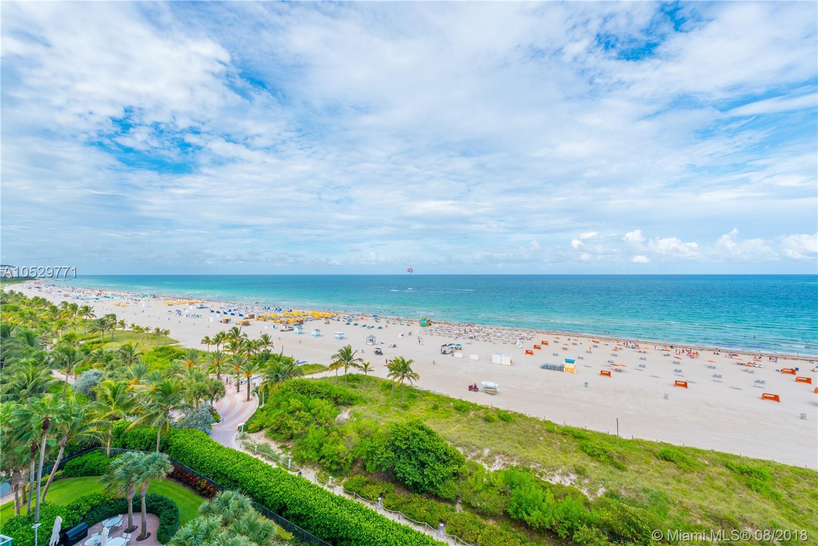 1455 Ocean dr-1006 miami-beach-fl-33139-a10529771-Pic31