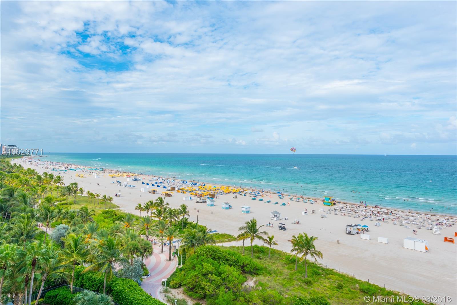 1455 Ocean dr-1006 miami-beach-fl-33139-a10529771-Pic32