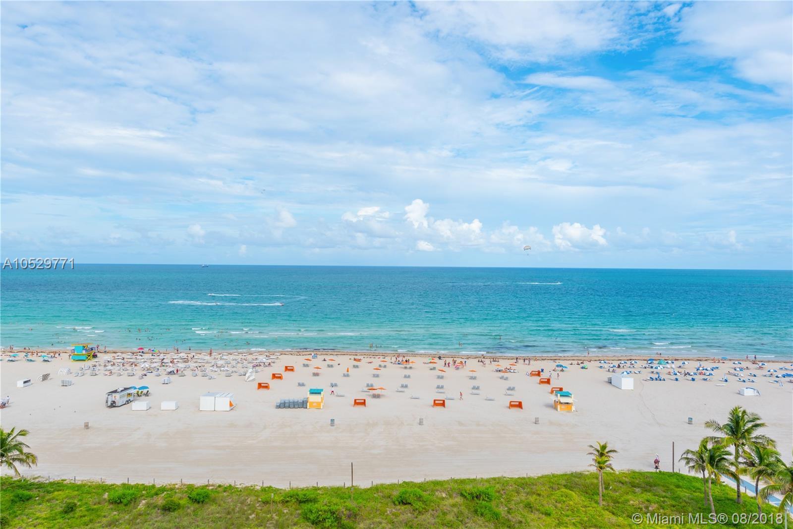 1455 Ocean dr-1006 miami-beach-fl-33139-a10529771-Pic34