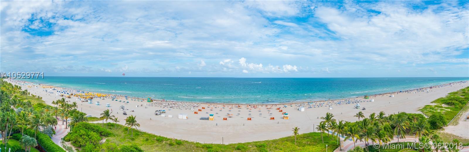 1455 Ocean dr-1006 miami-beach-fl-33139-a10529771-Pic39
