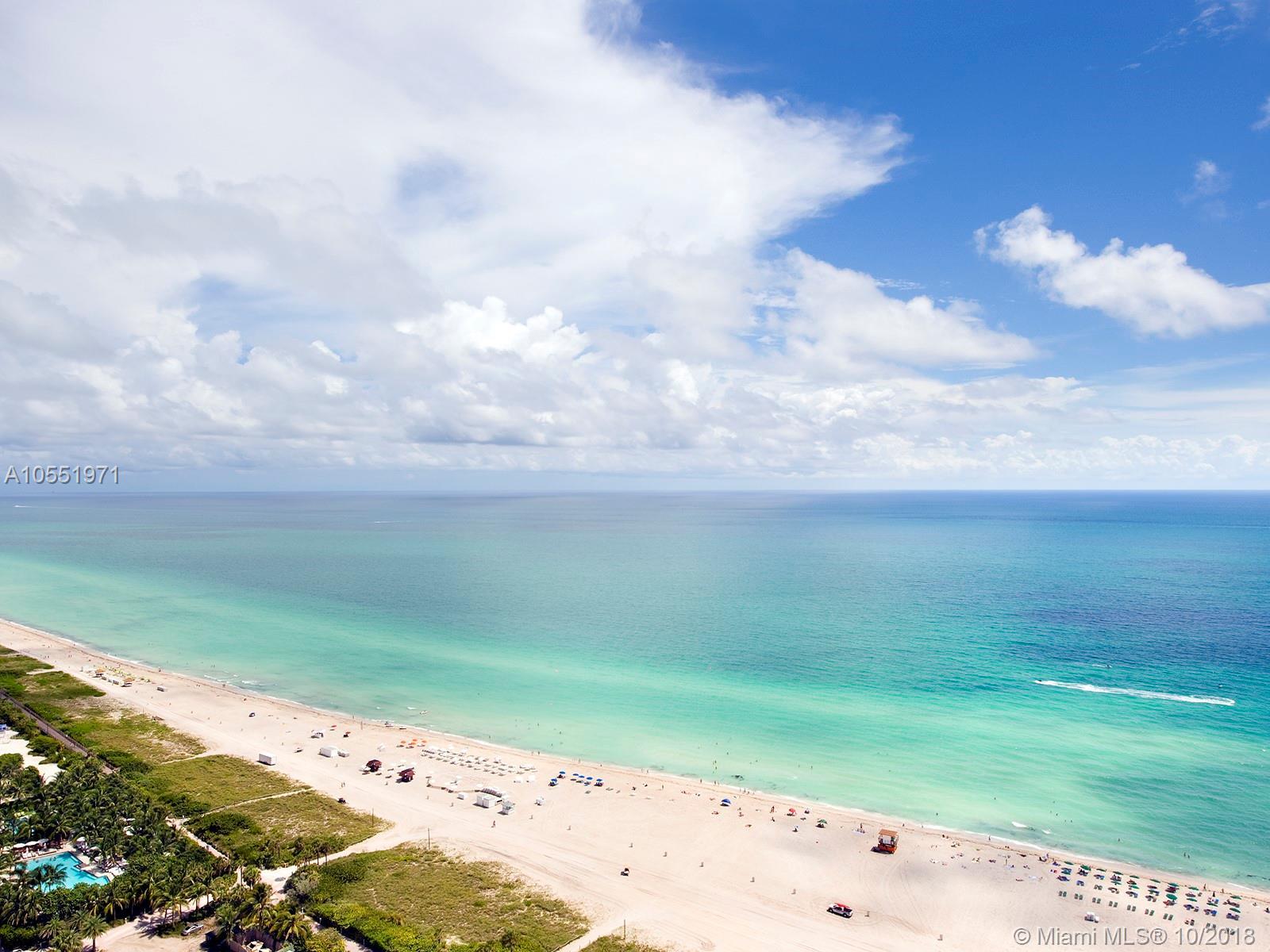 101 20th st-3606 miami-beach-fl-33139-a10551971-Pic08