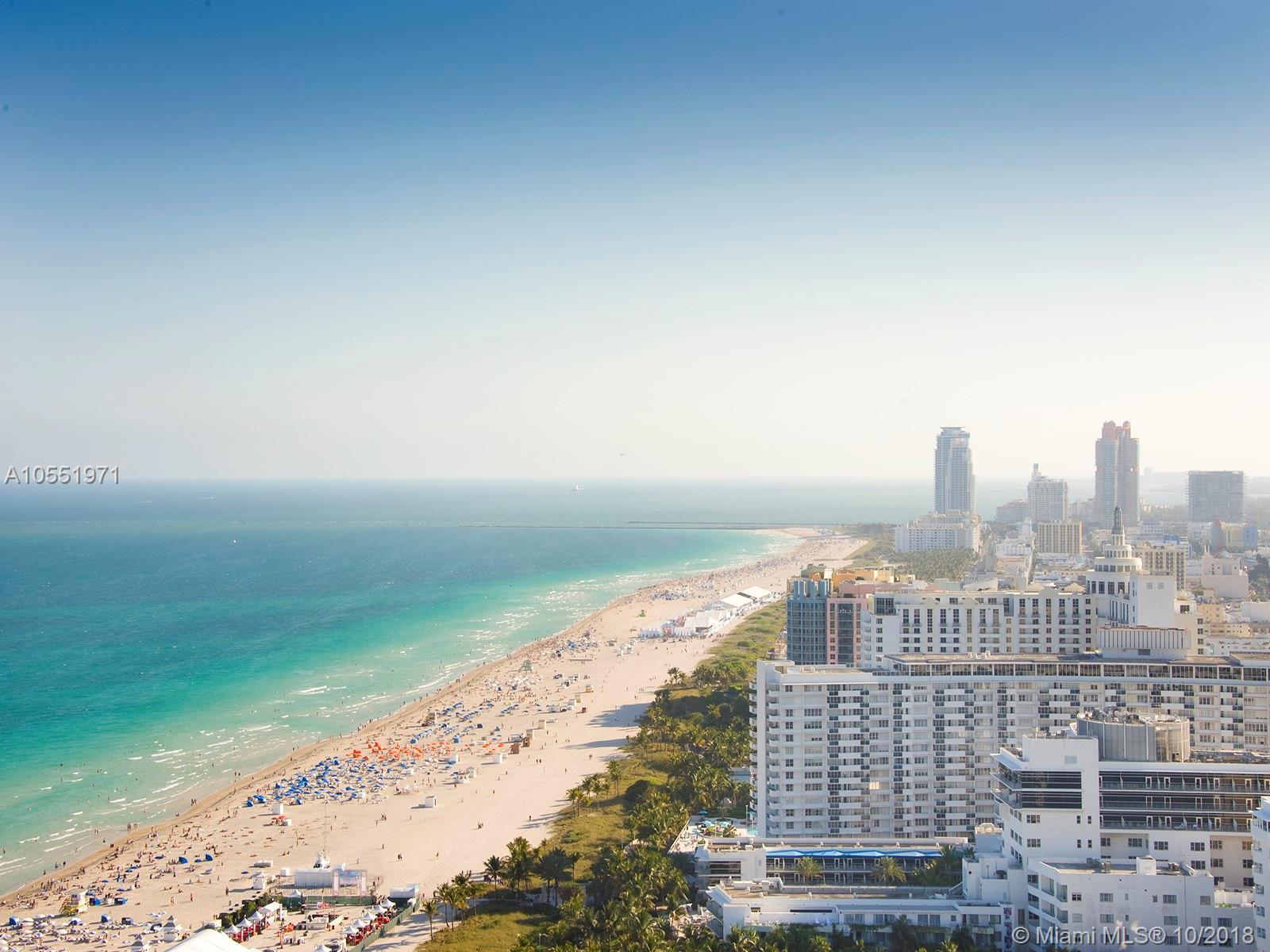 101 20th st-3606 miami-beach-fl-33139-a10551971-Pic09
