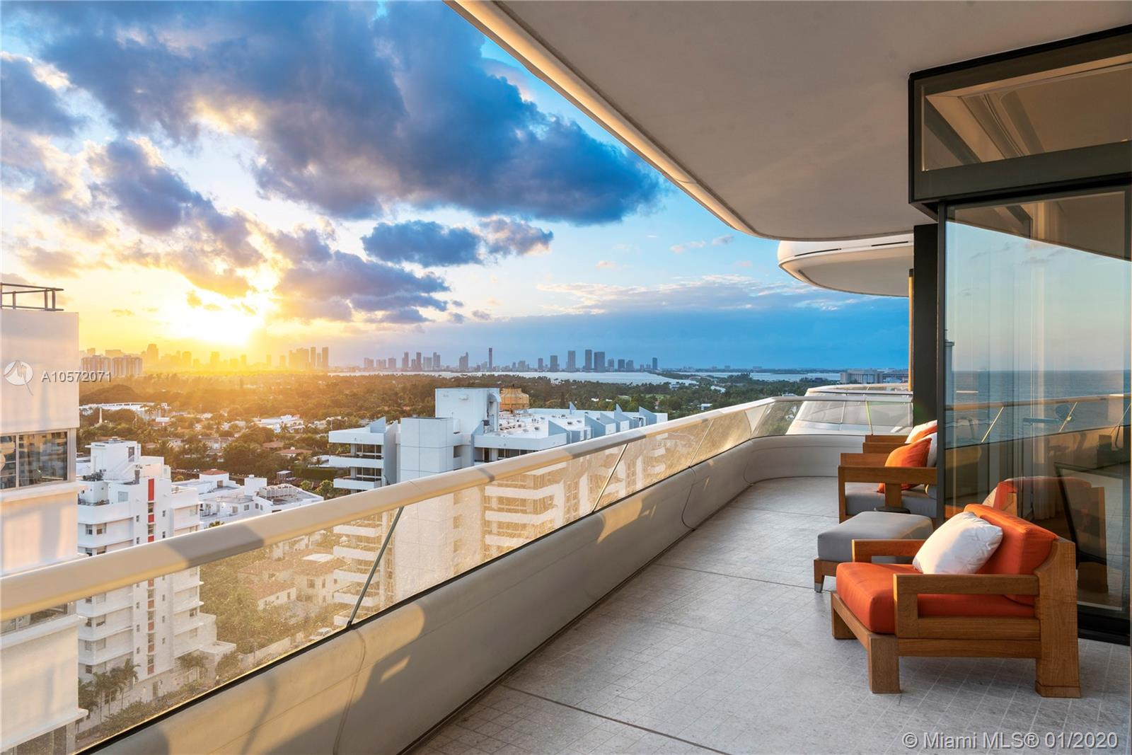 3315 Collins ave-14B miami-beach-fl-33140-a10572071-Pic02