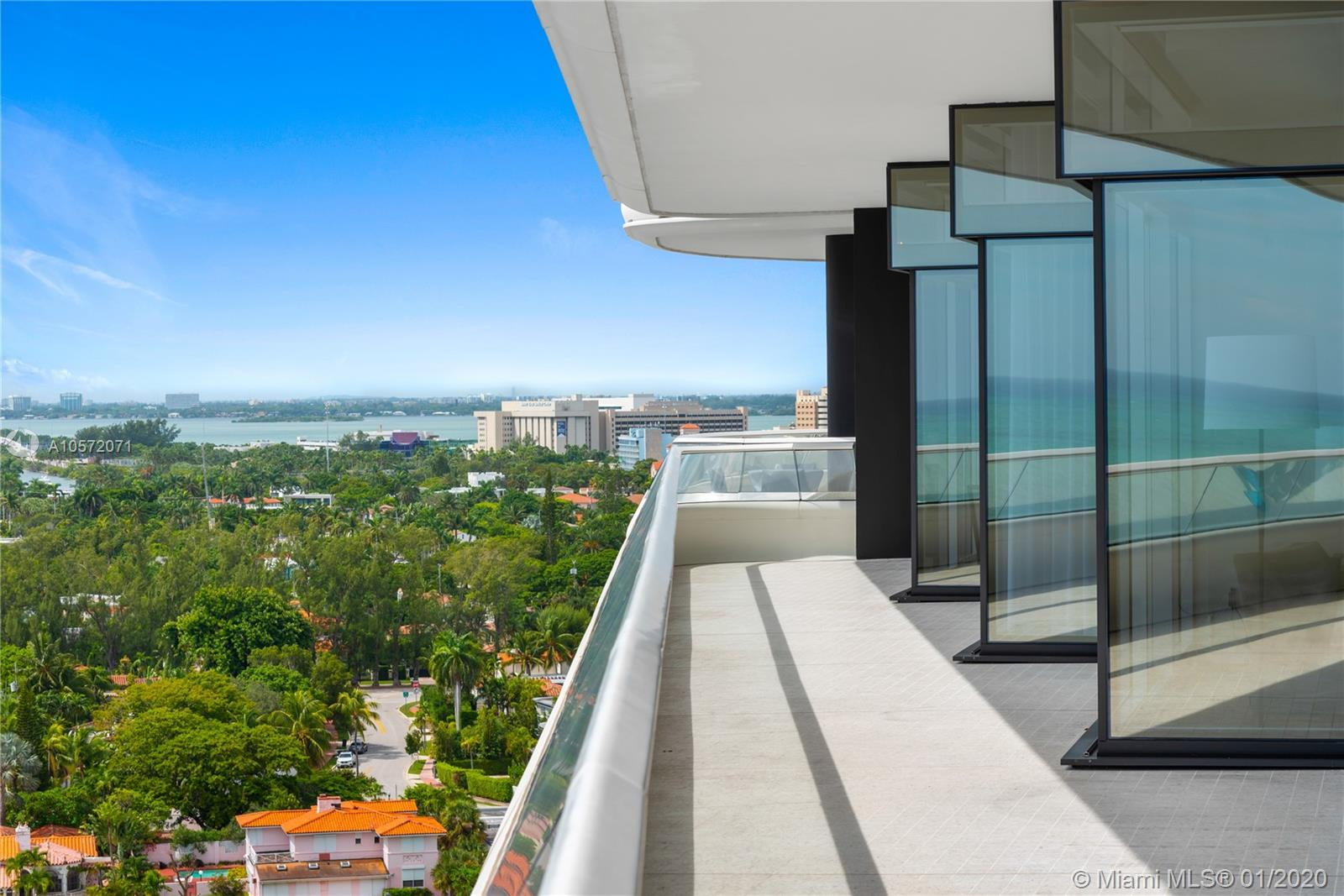 3315 Collins ave-14B miami-beach-fl-33140-a10572071-Pic36