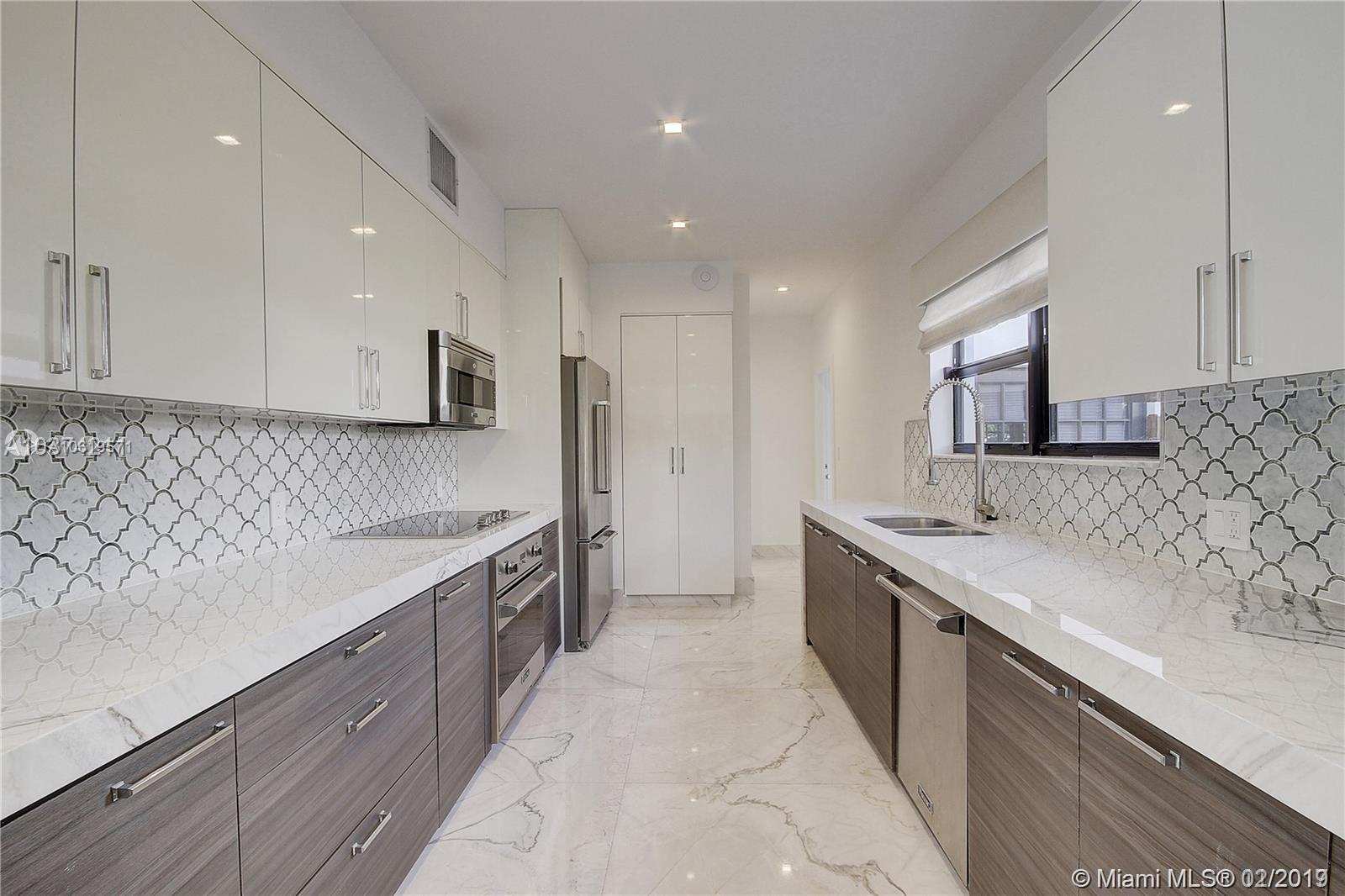 4312 Alton rd- miami-beach-fl-33140-a10619571-Pic10