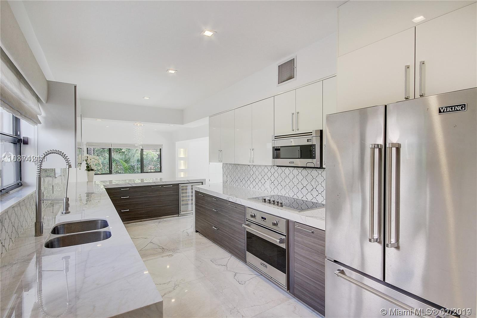 4312 Alton rd- miami-beach-fl-33140-a10619571-Pic11