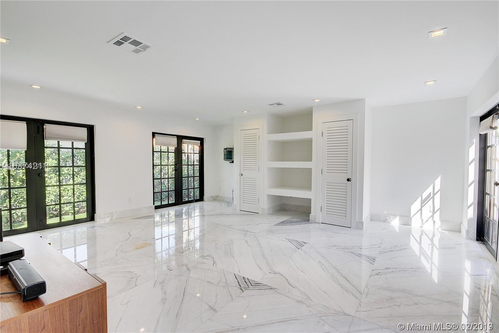 4312 Alton rd- miami-beach-fl-33140-a10619571-Pic12