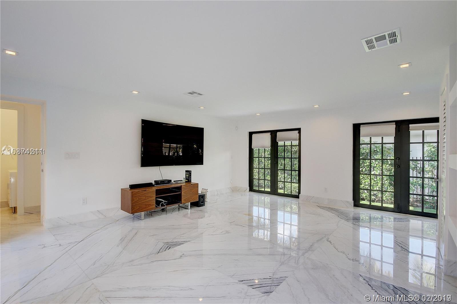 4312 Alton rd- miami-beach-fl-33140-a10619571-Pic13