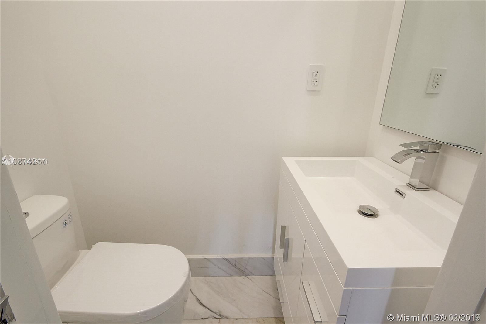 4312 Alton rd- miami-beach-fl-33140-a10619571-Pic14