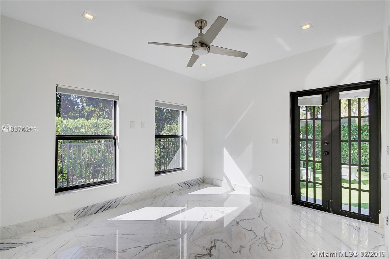 4312 Alton rd- miami-beach-fl-33140-a10619571-Pic15