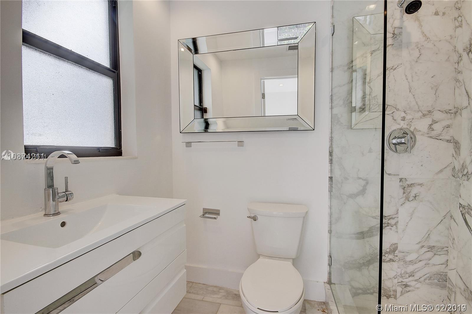 4312 Alton rd- miami-beach-fl-33140-a10619571-Pic16