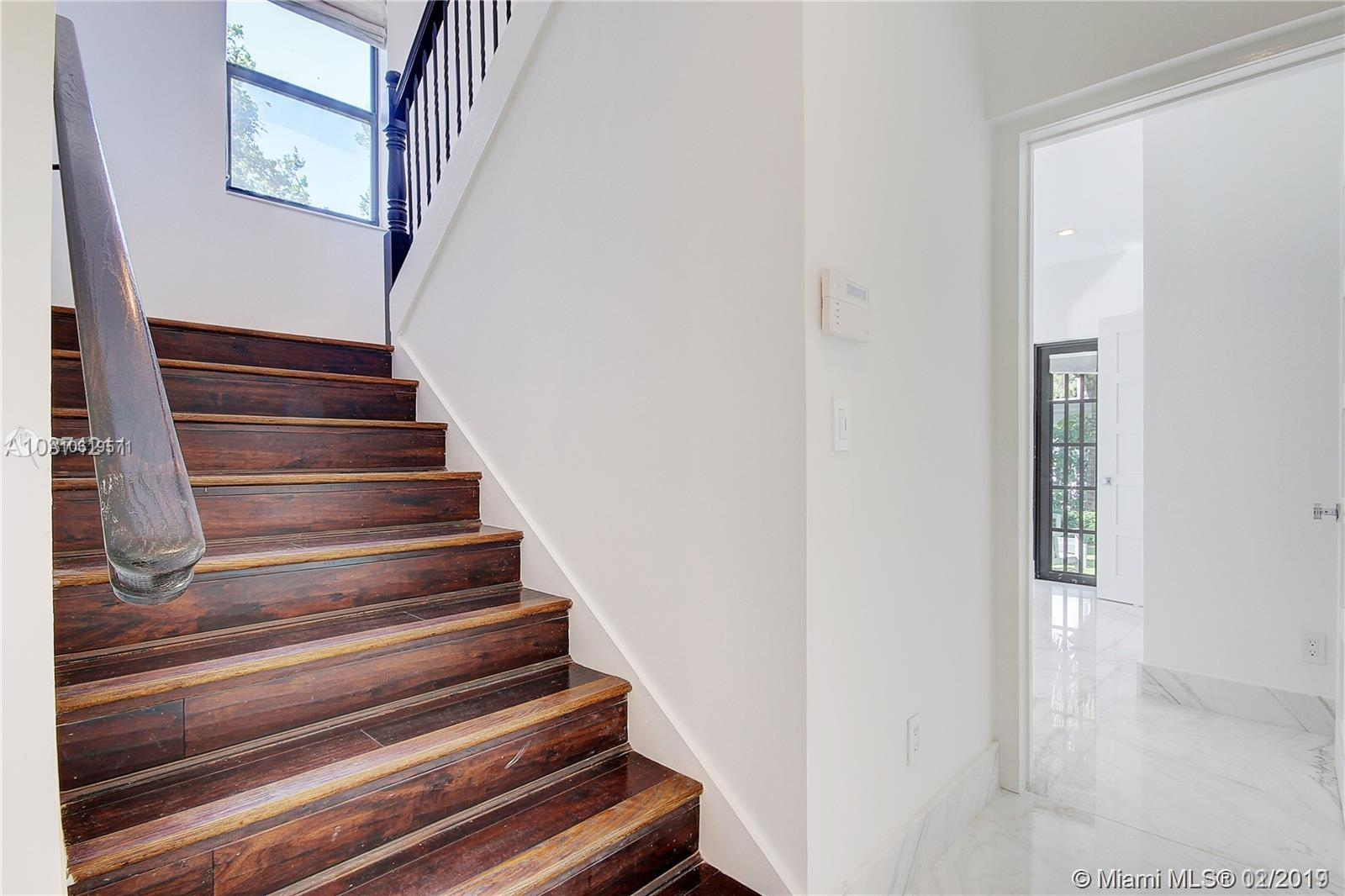 4312 Alton rd- miami-beach-fl-33140-a10619571-Pic17