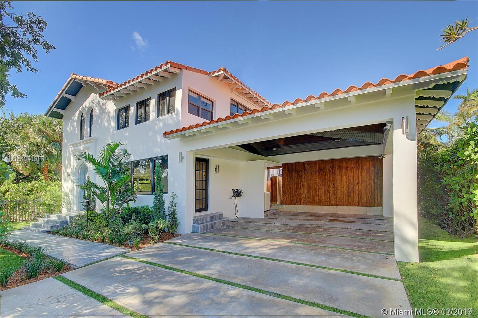 4312 Alton rd- miami-beach-fl-33140-a10619571-Pic02