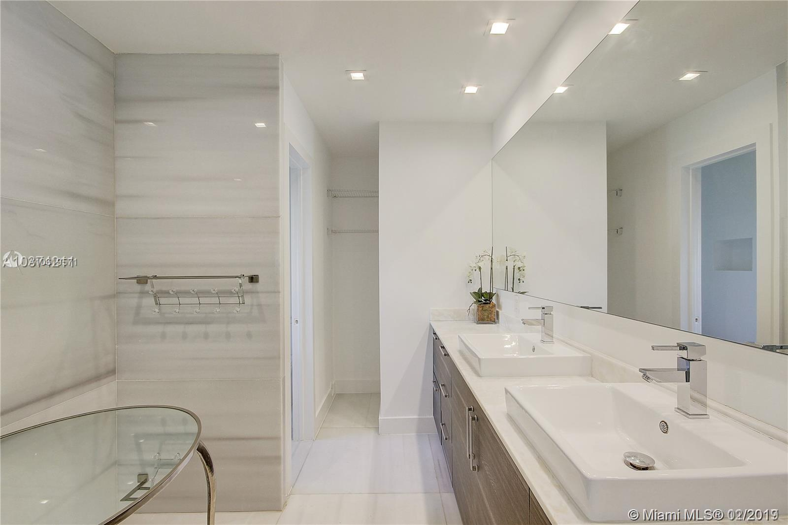 4312 Alton rd- miami-beach-fl-33140-a10619571-Pic20