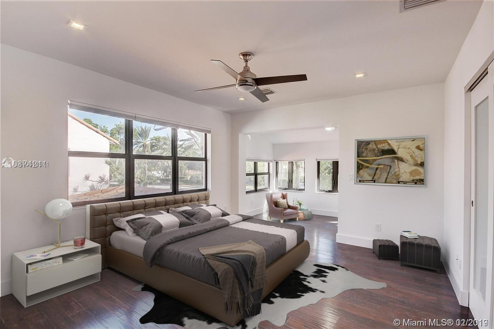 4312 Alton rd- miami-beach-fl-33140-a10619571-Pic24