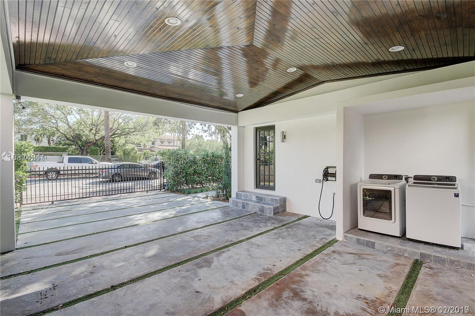 4312 Alton rd- miami-beach-fl-33140-a10619571-Pic27