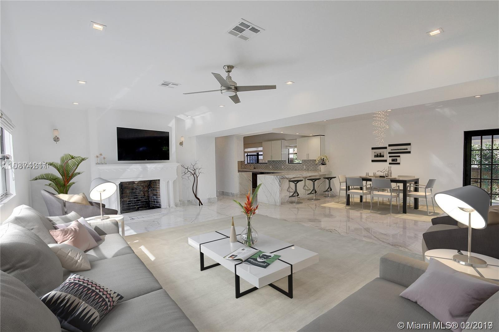 4312 Alton rd- miami-beach-fl-33140-a10619571-Pic03