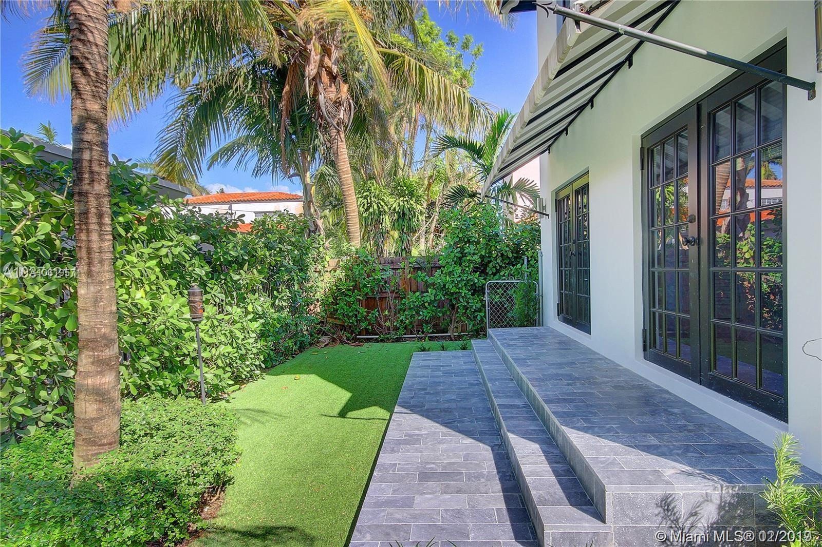 4312 Alton rd- miami-beach-fl-33140-a10619571-Pic30
