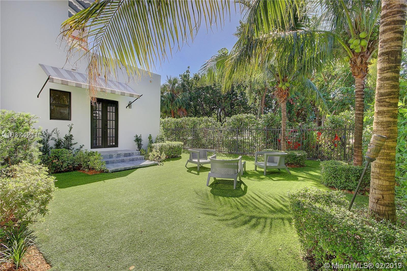 4312 Alton rd- miami-beach-fl-33140-a10619571-Pic31